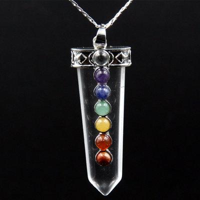 1-пк-Rock-кварцевый-кристалл-драгоценного-камень-меч-конус-исцеление-чакра-маятник-кулон-Fit-ожерелье-подвески.jpg