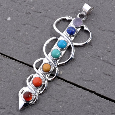 1x-рейки-исцеление-энергии-кристалл-меч-медитация-чакра-для-ожерелье-натуральный-камень-кулон.jpg