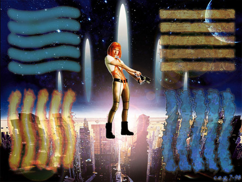 Leeloo-the-fifth-element-5076496-500-375.jpg