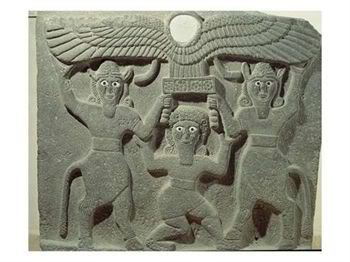 211955Relief-depicting-Gilgamesh-be.jpg