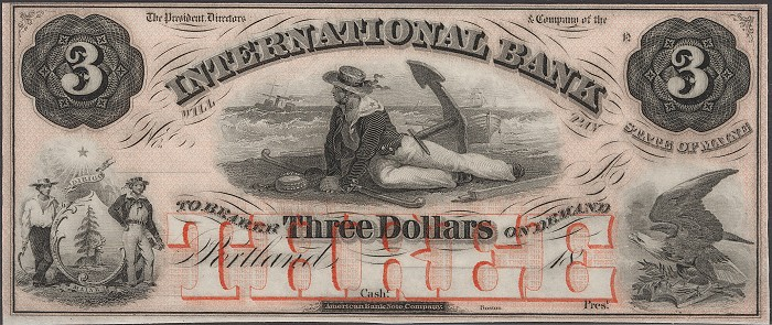 USABrokenPnl-3Dollars-InternationalBankPortlandMaine-18XX_f.jpg