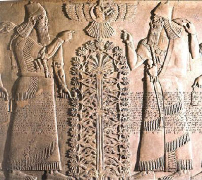 tree-of-life_mesapotamia.jpg