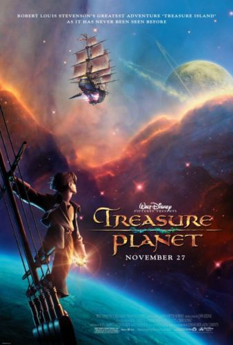 planeta_sokrovishh_treasure_planet_2002_dvd51.jpg