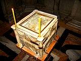 160px-5249-20080122-jerusalem-angel-stone-holy-sepulchre.jpg