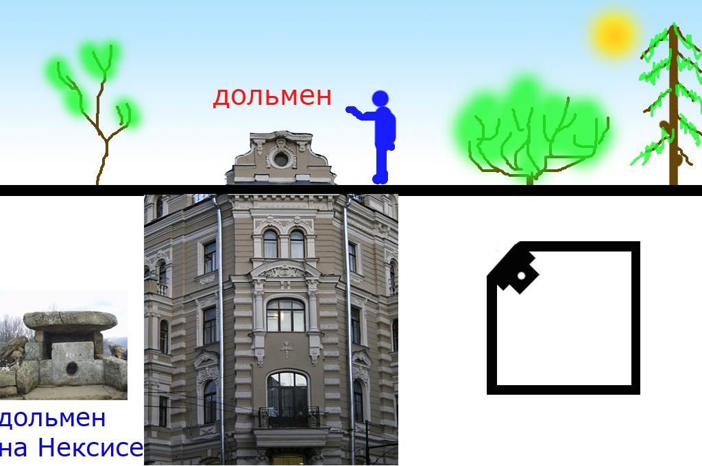 дольмен схема.jpg