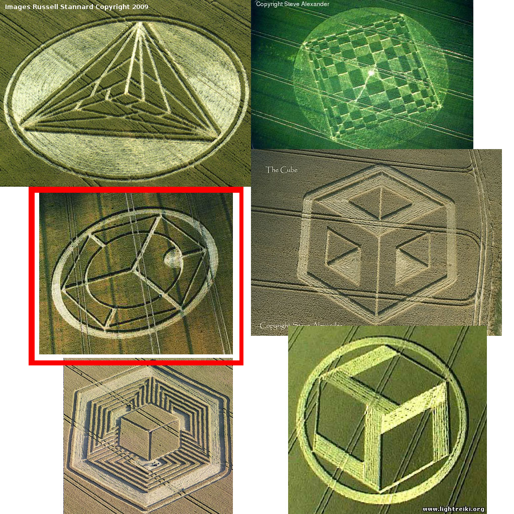 кубики.jpg