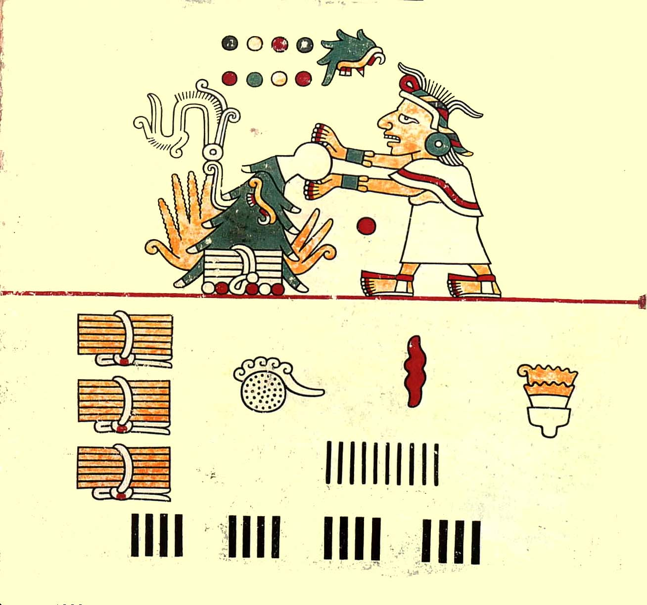 Codex_Laud_(folio_46).jpg