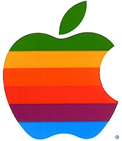 apple_logo_rainbow_6_color1.jpg