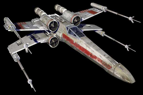 T-65 X-wing starfighter.jpg