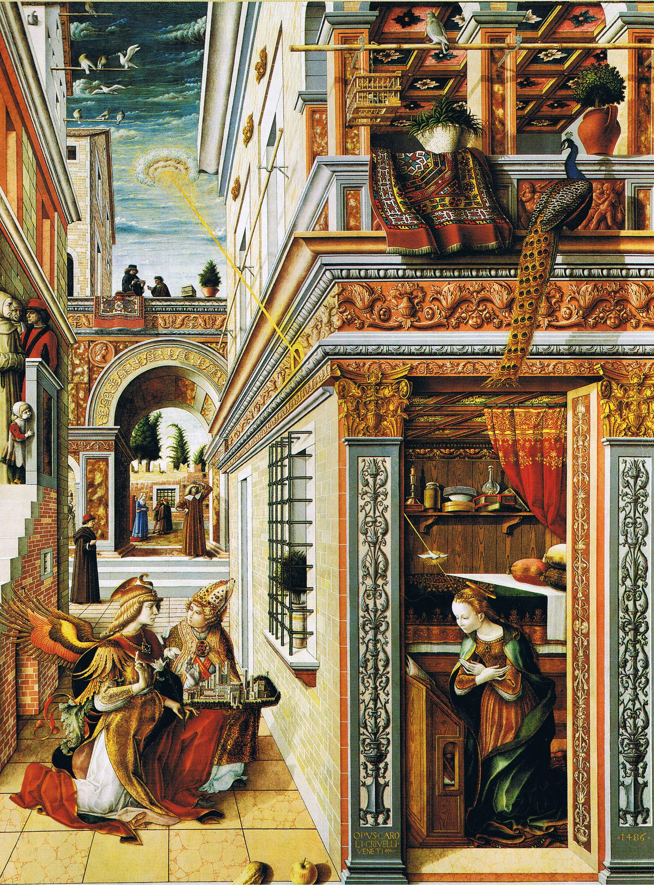 carlo_crivelli_annunciation_with_st_emidius_1486_london.jpg