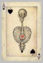 ace-of-spades2.jpg