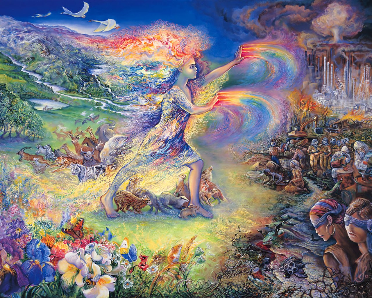 Fantasy_wallpapers_pictures_screensavers__art_drawing_paintings_no-more.jpg