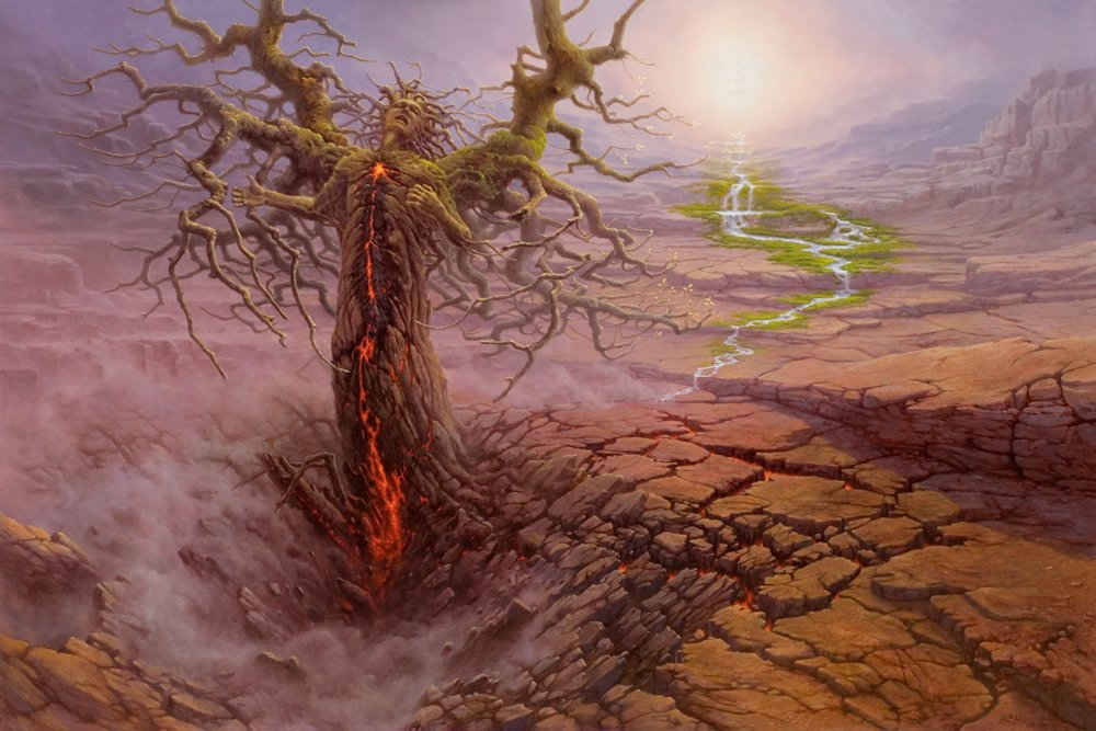 1360945405_tomasz-alen-kopera-heaven-and-hell.jpg