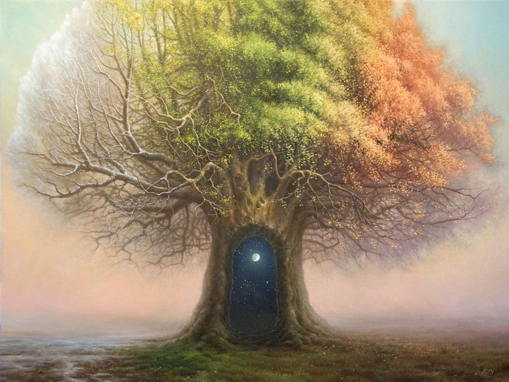 1360945419_tomasz-alen-kopera-tree-of-time.jpg