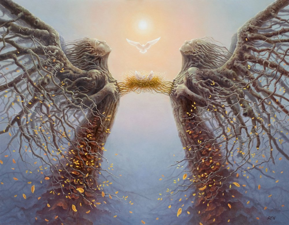 1360945932_tomasz-alen-kopera-life-between-us.jpg