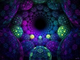 psychedelic_desktop-wallpaper-tunnel-1600x1200.jpg