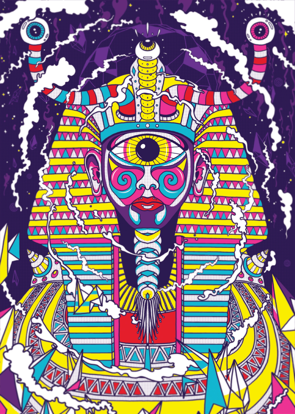 DIGI_ARTS_PSYCHEDELIC_PHARAOH_FINAL.jpg